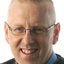 Thorsteinn Hallgrimsson avatar