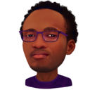 Mwangi avatar