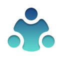 LaunchBOT avatar