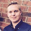 Christoffer Johansson avatar