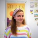 Rali Naydenova avatar