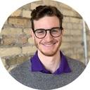Jamie Denysek avatar