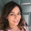 Rashi Takkar avatar