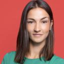 Tereza avatar