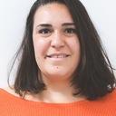 Sarah avatar