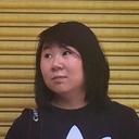 Kathy Huynh avatar