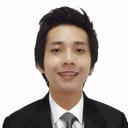Ley Cangco avatar