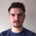Julien Girard avatar