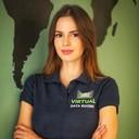 Stacy avatar