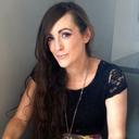 Charlotte Bone avatar