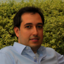 Marcelo Furtado avatar