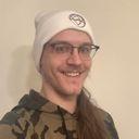 Mason A avatar