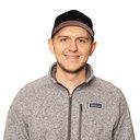 Evgeny Gotfrid avatar