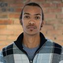 Aaron Jeffrey-Hall avatar