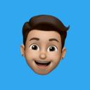 Justin Dochez Kok avatar