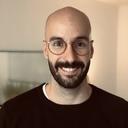 Grégoire Bédos avatar
