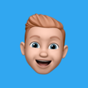 Bart Verlaan avatar