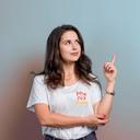 Nadia García avatar