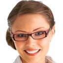 Yvonne avatar