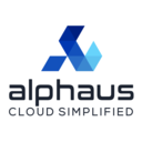 Alphaus Support Team avatar