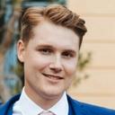 James Jenkins avatar