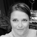Fernanda Varela Schimuneck avatar