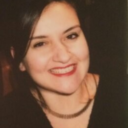 Ornela Alibej avatar