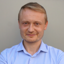 Kamil Wojewoda avatar