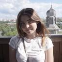 Ирина Белица avatar