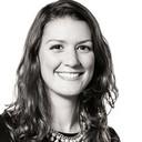 Stephanie Le Geyt avatar