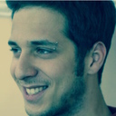 Dan Macarie avatar