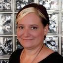 Rebecca Lowe avatar