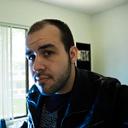Shane Ryser avatar