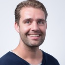 Jeroen Roosenboom avatar