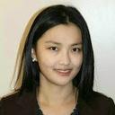 Joy Xing avatar