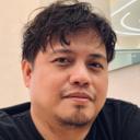 Ryan John Barcelona avatar