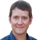 Aaron Traffas avatar