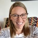 Julie Stevens avatar
