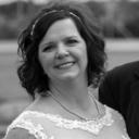 Marabeth Tyler avatar