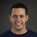 Nelson Cabrera avatar