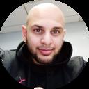 Yaseen Khan avatar