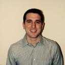 Jack Podhoretz avatar