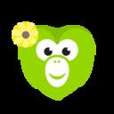 Bryn avatar