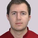 Elio avatar