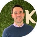 Kim Daniel Sand avatar