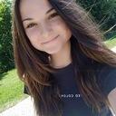 Dominika Ciosova avatar