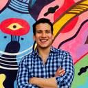 Ricardo De La Fuente avatar