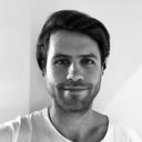 Fred Nachemson avatar