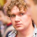 Max Okala-Kulak avatar