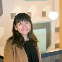 Candice Cheng avatar